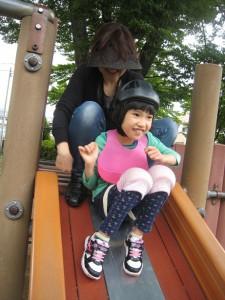 こもれび6月公園05