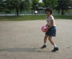 こもれび6月公園03